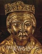 Oreficeria sacra in Veneto <span>Secoli VI-XV</span>