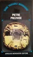<h0>Pietre Preziose</h0>