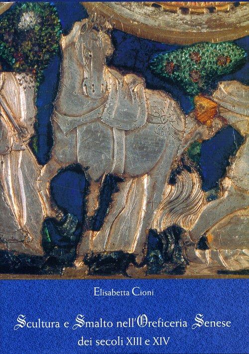 Il Medioevo in viaggio. Catalogo della mostra (Firenze, 20 marzo-21 giugno 2015)