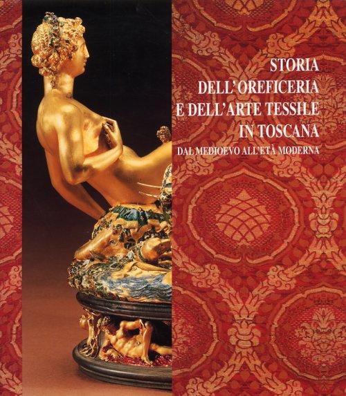 Banca Toscana Storia e collezioni