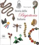 Storia della bigiotteria italiana