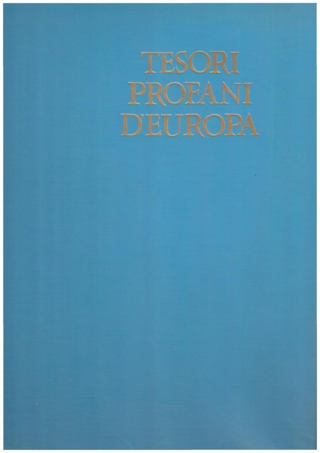 Guttuso Dipinti e Acquerelli