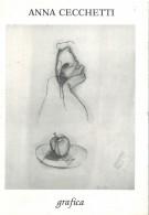 <h0>Anna Cecchetti <span><i>Grafica</i></span></h0>