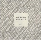 <h0>Giorgio Morandi <span><i>'Al fiore'</i></span></h0>