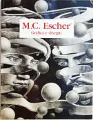 <h0><span>M. C. Escher </span>Grafica e disegni</h0>