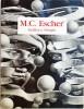M. C. Escher Grafica e disegni