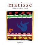 <h0>Matisse <span><i>I capolavori della grafica</i></span></span>