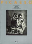 <h0>Picasso <span><i>La Grande Grafica 1904-1971 <span>Ottanta Incisioni dal Museo di Barcellona</i></span></h0>