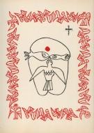 ROBERT MULLER <span>L'Œuvre imprimé, des débuts à 1966</span>