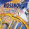 Time Dust Rosenquist Complete Graphics: 1962-1992