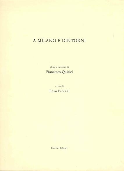 Guida Storico - Artistica del R. Spedale degli Innocenti di Firenze