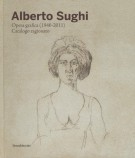 <h0>Alberto Sughi <span><em>Opera grafica (1946-2011) <span>Catalogo ragionato</em></span></h0>