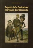 <h0>Aspetti della Caricatura nell'Italia Dell'Ottocento</h0>