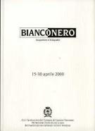 Bianconero <span>Acqueforti e Xilografie</span>