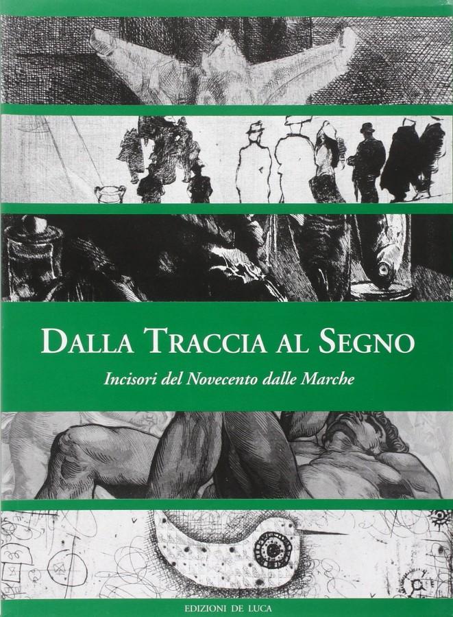 Storia autobiografica universale della pittura moderna 6 Voll.