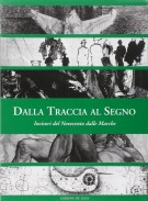 Dalla Traccia al Segno <span>Incisori del Novecento delle Marche</span>