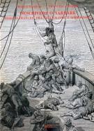 Descrivere o narrare Disegni francesi tra naturalismo e simbolismo