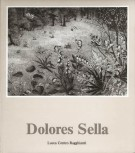 Dolores Sella <span>L'opera grafica</span>