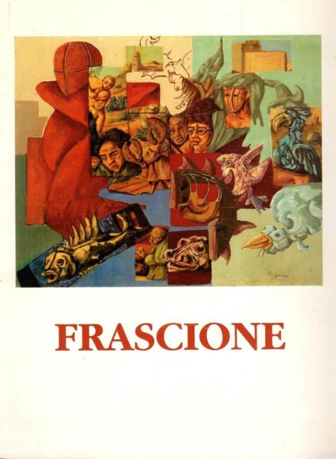 La pittura a Forlì - Pittura del Cinquecento a Forlì 2 Voll