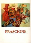 Enzo Frascione <span>Esposizione antologica 1948 - 1993</span>