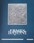 Ermes Bajoni