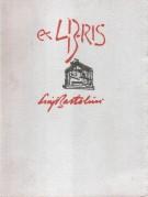 <h0>exLibris <span><em>Luigi Bartolini</em></span></h0>
