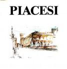 <span>Ferrara: ritratto di una città di </span>Walter Piacesi