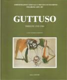 Guttuso <span>Disegni 1932-1986</span>