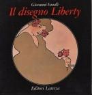 Il disegno Liberty