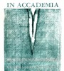 In Accademia Aspetti dell'incisione contemporanea