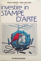 <h0><span><em>Investire in </span></em>Stampe d'Arte</h0>