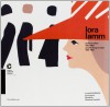 Lora Lamm Grafica a Milano 1953-1963 Graphic design in Milan 1953-1963