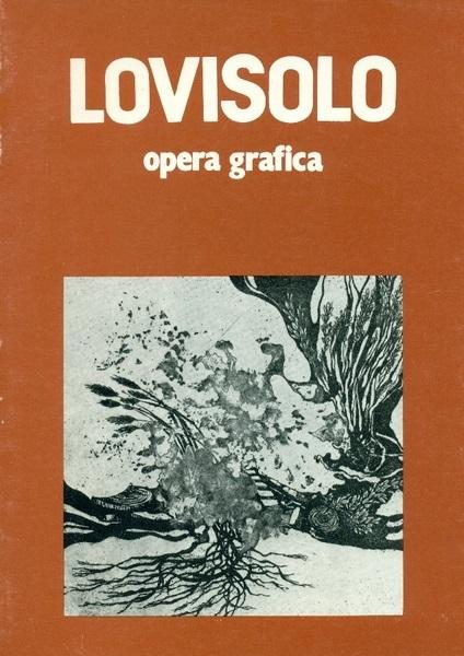 Marcello Guasti Riesame Delle Premesse Oggettive 1942 - 1959 grafica - pittura - scultura
