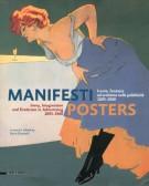 <h0>Manifesti/Posters <span><em>Ironia, fantasia ed erotismo nella pubblicità 1895-1960</em></span></h0>