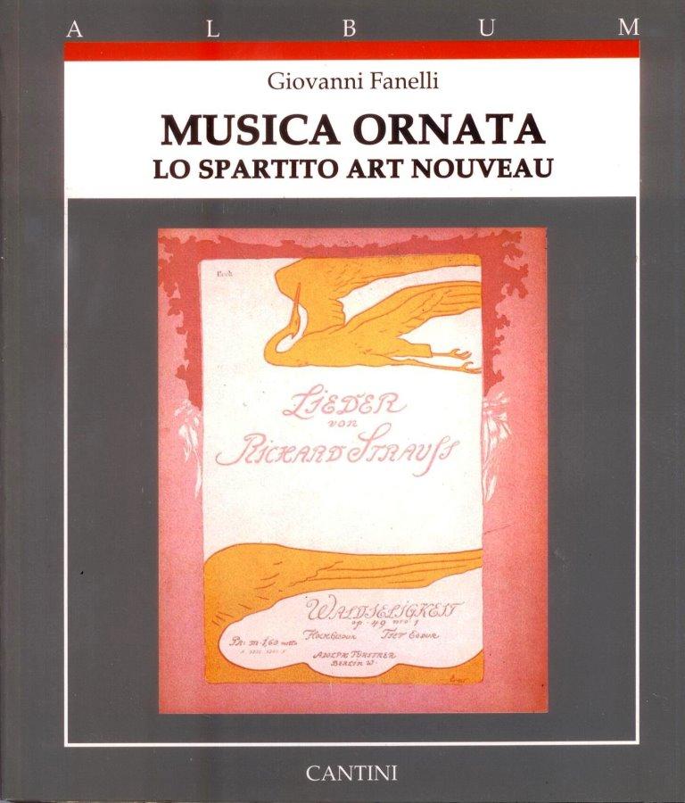 Carlo Iacomucci 'I voli della memoria'