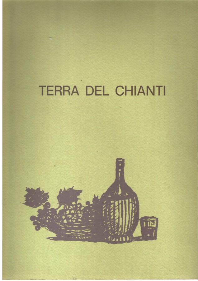 Il Valore dei Dipinti dell'Ottocento VIII Edizione (1990-91)