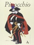 <h0>Pinocchio <span><i>Un naso lungo... Il giro del mondo</i></span></h0>