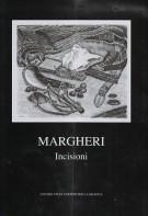Raffaello Margheri Incisioni