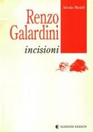 <h0>Renzo Galardini <em><span>Incisioni</em></span></h0>