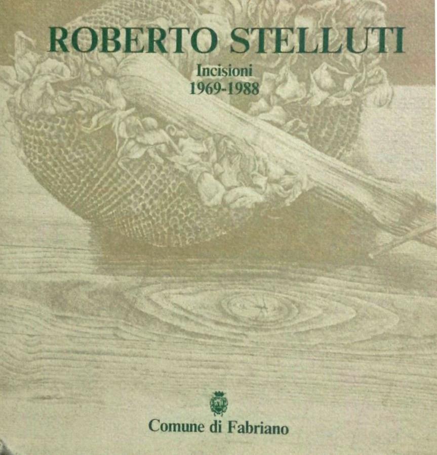 Pandolfini Casa d'Aste Opere d'Arte dell'800-'900 e contemporanea Dipinti, Stampe, Sculture, Arredi Antichi, Argenti, Gioielli