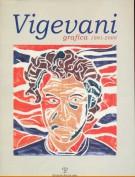 Roberto Vigevani <span>Grafica 1991-2000</span>