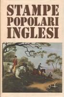 Stampe Popolari Inglesi