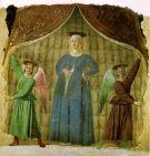 Arte XV secolo