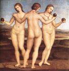 Arte XVI secolo