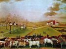 Arte XIX secolo