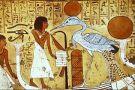 Arte Antica  dalle origini al XIV secolo