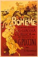 Libretti d'Opera