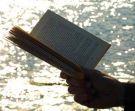 Letteratura Narrativa e Poesia