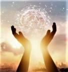 Religioni e Spiritualità
