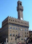 Local History Florence and Tuscany
